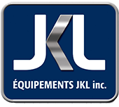 Équipements JKL